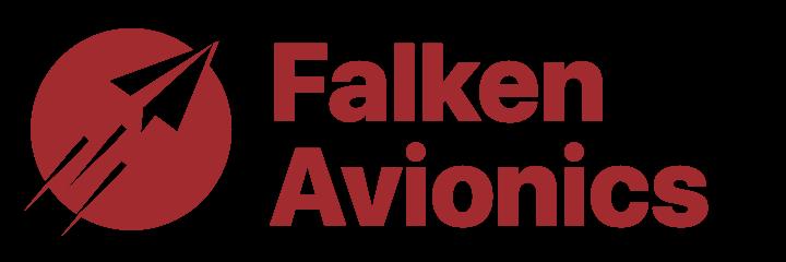 Falken Community Support